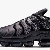 HCXX 19July 516 Nike Air Vapormax Plus TN 924453-017 Sports Casual Running Shoes