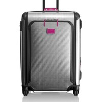 Tegra-Lite® Max Medium Trip Expandable Packing Case - Tegra-Lite® - Tumi United States