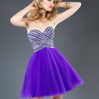 Homecoming Dresses | Homecoming Gowns | Short Dresses