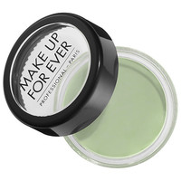 Camouflage Cream Pot Redness Color Corrector - MAKE UP FOR EVER | Sephora