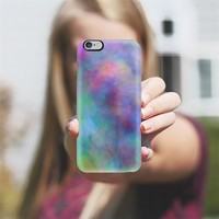 Angelic Nature iPhone 6 Plus case by Christy Leigh | Casetify