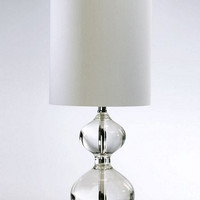 Cyan Design Sydney Table Lamp - 02988