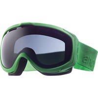 Anon Hawkeye Painted Snowboard Goggles 2012- Men's