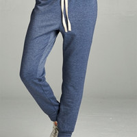 Rory Joggers