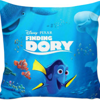 Finding Dory Couch Pillow