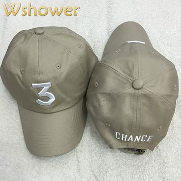 [which in shower]Khaki Black White Gray The Rapper Hat I KNOW YOU KNOW Dad Hat adjustable Baseball Cap hip hop women men bone