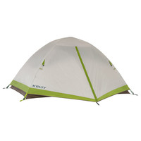 Kelty Salida 2 Tent Olive One Size For Men 26664053101