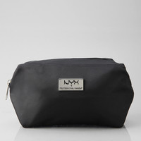 Urban Outfitters - NYX Classic Makeup Bag