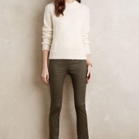 The Essential Skinny by Anthropologie