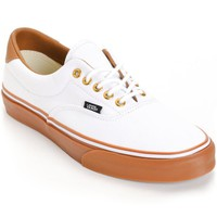 Vans Era 59 Washed C&L Shoes