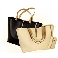 Fashion ladies handbag handbag bag 855