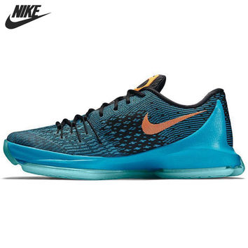 Original New Arrival 2016 NIKE  Men's Basketball Shoes Sneakers free shipping
