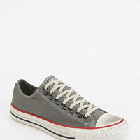 Urban Outfitters - Converse Chuck Taylor All Star Studded Low-Top Sneaker