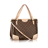 Products by Louis Vuitton: Estrela MM