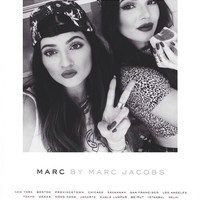 ~ The Jenners ~