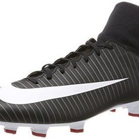 Nike Mercurial Victory VI Dynamic Fit Firm-Ground Soccer Cleat