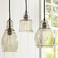 All Lighting | Pottery Barn