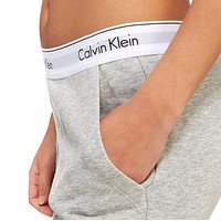x1love  Calvin Klein Fashion Stretch Gym Sport Running Pants Trousers Sweatpants Trousers