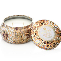 Prosecco Bellini 2 Wick Candle by Voluspa