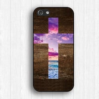 Wood cross iPhone 5s Case,Wood cross iPhone 5 Case,Wood cross iPhone 4 case,Wood cross IPhone 5c case