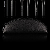 Keepsakes/M·A·C In Extra Dimension Brush Kit | M·A·C Cosmetics | Official Site