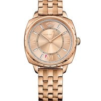 Rose Gold Beau by Juicy Couture, O/S
