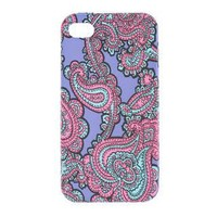 Printed case for iPhone 4 - fun finds - Women's accessories - J.Crew