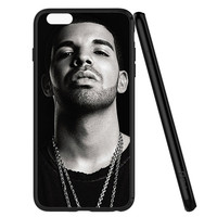 Drake Cool iPhone 6   6S Case Planetscase.com