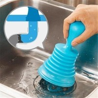 Simple Sink Scalable Pipeline Dredge Device Bathtub Cleaner Kitchen Bathroom Accessories