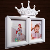 Picture Frame For Children