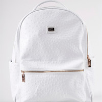 Royaume Backpack (Snow)
