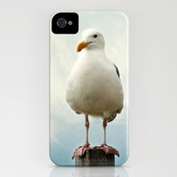Hello iPhone Case by Sylvia Cook Photography   Society6