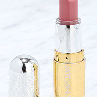 Winky Lux Sweet Pea Light Pink Matte Lip Velour Lipstick