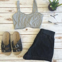 Perfect Day Top