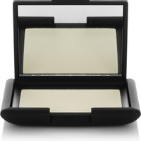 NARS - Highlighting Blush - Albatross