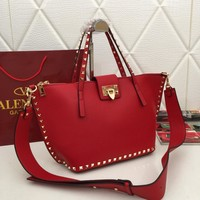 Valentino Bag 4 Colors #3