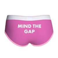 Mind The Gap> Have A Great Life T-Shirts