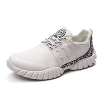 On Sale Comfort Hot Sale Professional Hot Deal Men Casual Sneakers Summer Low-cut Permeable Travel Jogging Shoes [10277048711]