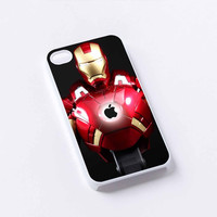 iron man iphone iPhone 4/4S, 5/5S, 5C,6,6plus,and Samsung s3,s4,s5,s6