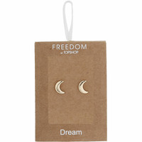 Dream Shape Stud Earring Box - New In This Week - New In