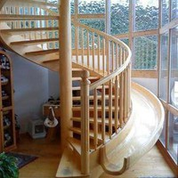 Climb Up, Slide Down ? Funny, Bizarre, Amazing Pictures & Videos