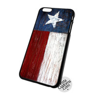 Texas Star Flag Design Cell Phones Cases For iPhone, iPad, iPod, Samsung Galaxy, Note, Htc, Blackberry