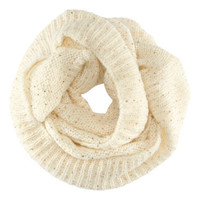 Tube Scarf - from H&M