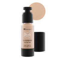 Studio Pro HD Liquid Foundation | BH Cosmetics