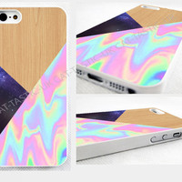 case,cover fits iPhone and samsung models>Tie Dye,space,no wood,pastel,bright