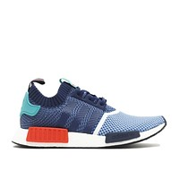 Adidas NMD R1 PK 'Packers'