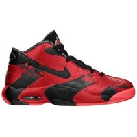 Nike Air Way Up - Men's at Champs Sports