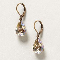 Embark Earrings by Anthropologie