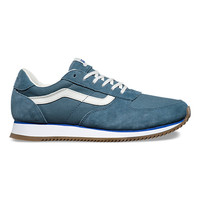 OG Runner | Shop at Vans