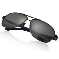 Men Alloy Vintage Sunglasses [6592750275]